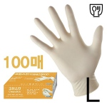 product_60300